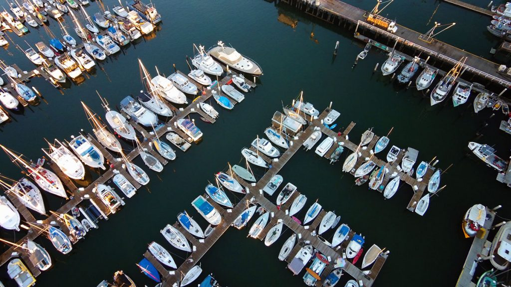 Aerial Photography #3