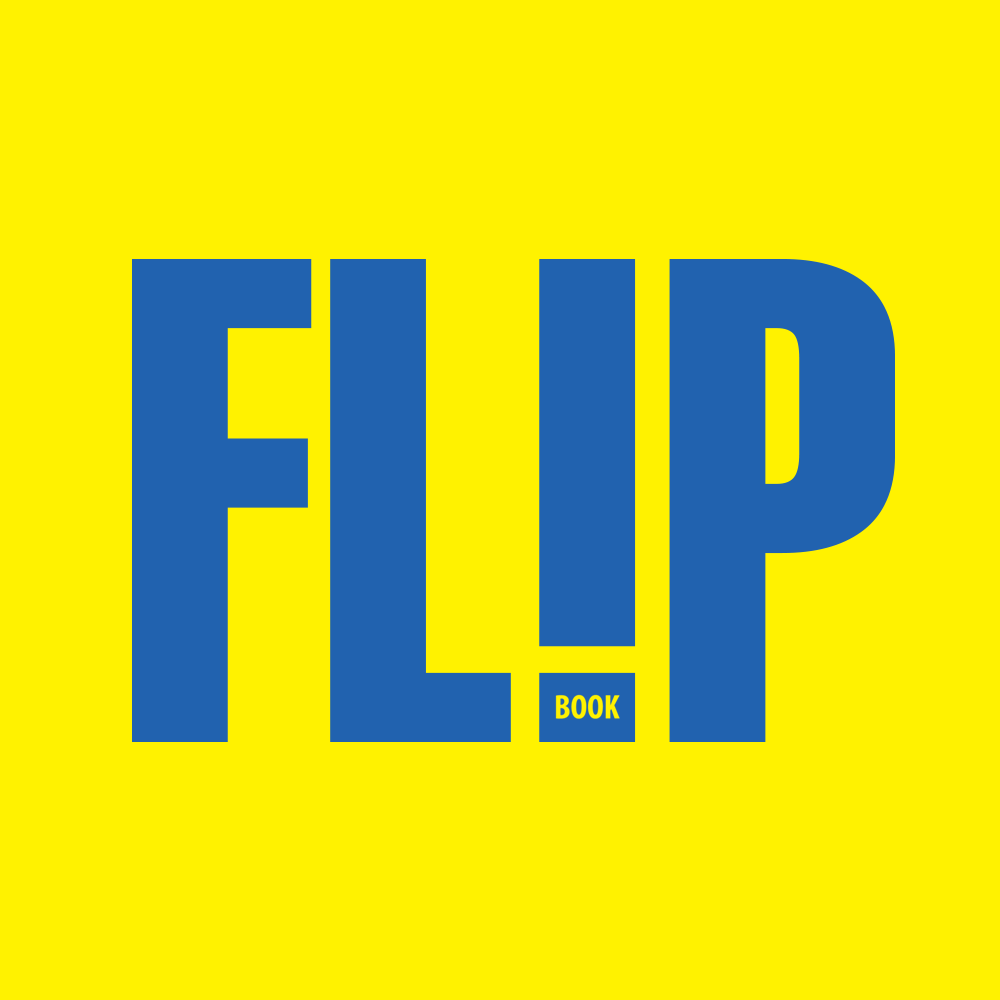 Flip Book (Feature)