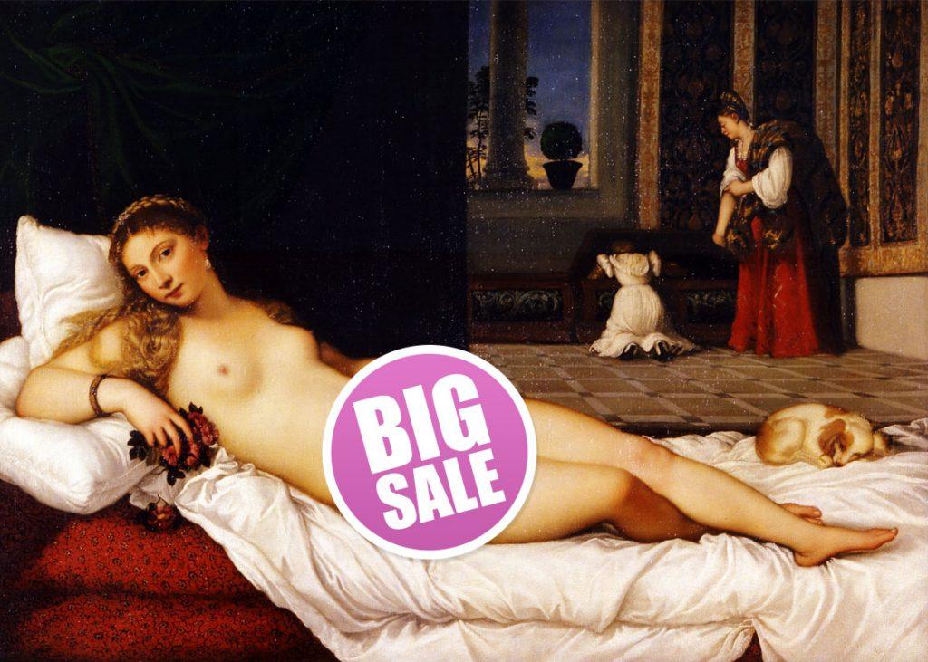 Vagina For Sale #1